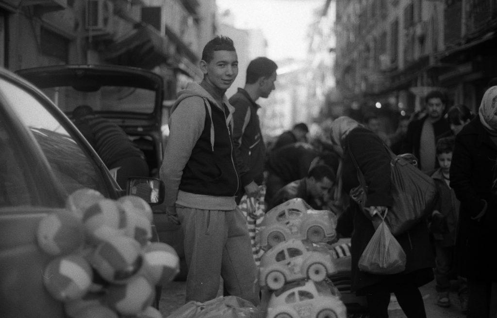 Photo Algerie010jpgRT