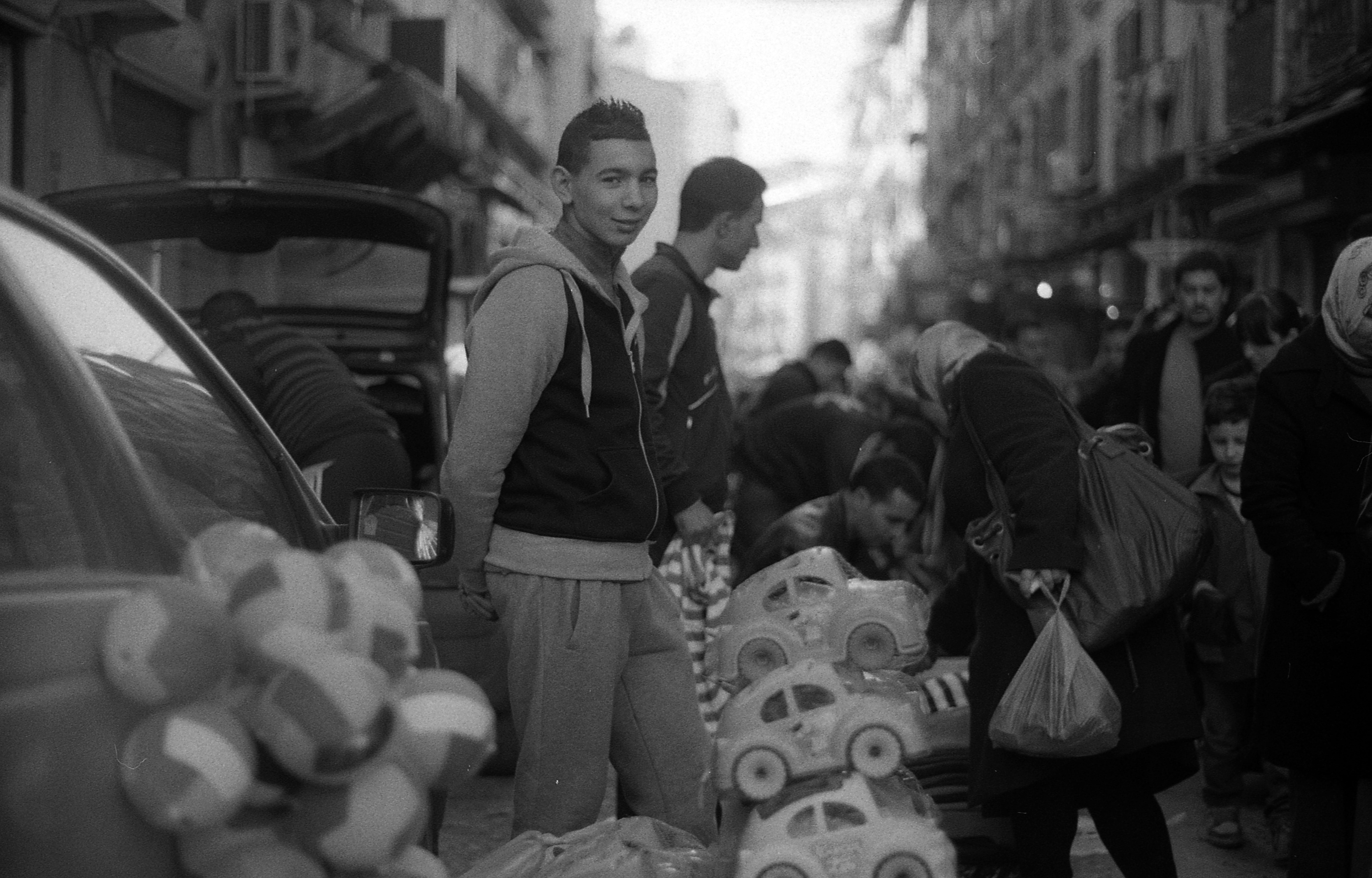 Photo Algerie010jpgRTII